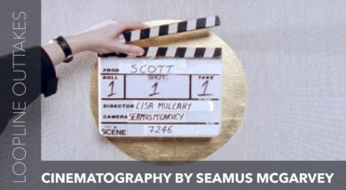 SCOTT_02-min