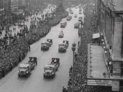 Irish Republic Proclaimed_02-min
