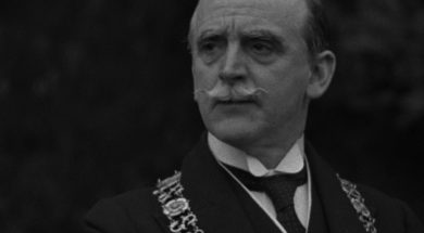 Mr Alfred Byrne Lord Mayor_01-min 2