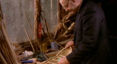 Hidden Treasures_E01_Cot, Coracle and Currach_07