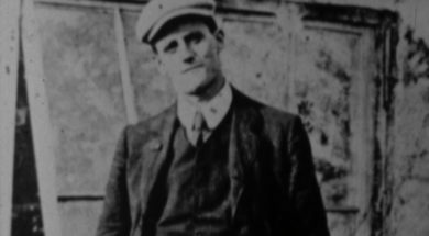 Joyce's Dublin_04-min