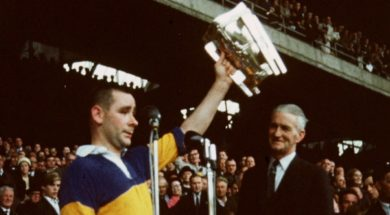 1965_GAA Hurling.01_06_03_21.Still016-min