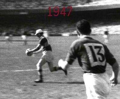 1947 f-min