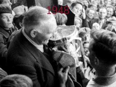 1948 h-min