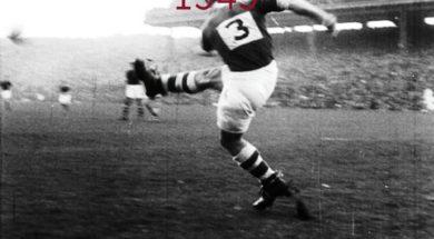 1949 f-min