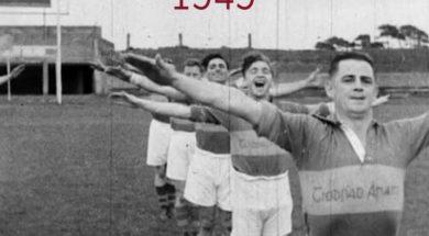 1949 h-min