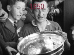 1950 f-min