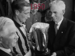1950 h-min