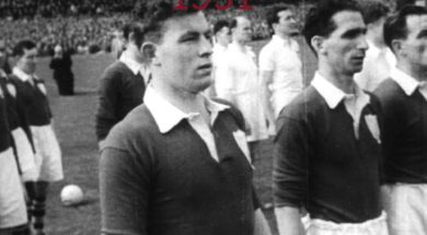 1951 f-min