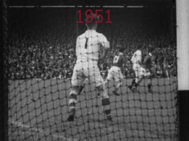 1951 h-min