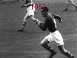 1952 f-min