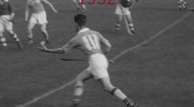 1952 h-min