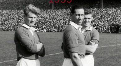1953 f-min