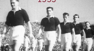 1953 h-min