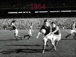 1954 f-min