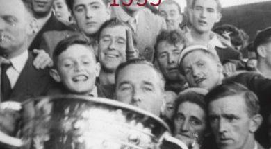 1955 f-min