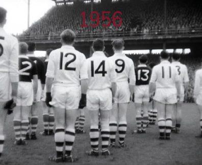 1956 f-min