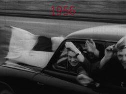 1956 h-min