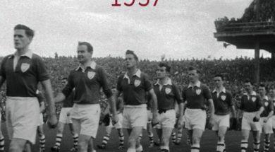 1957 f-min