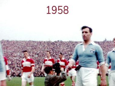 1958 f-min