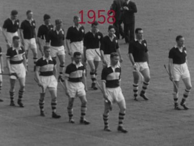 1958 h-min