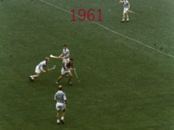 1961 h-min