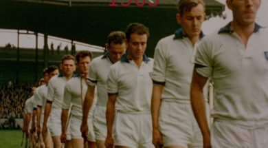 1963 h-min