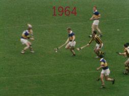 1964 h-min