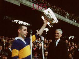 1965 h-min