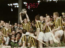1967 h-min