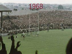 1968 h-min