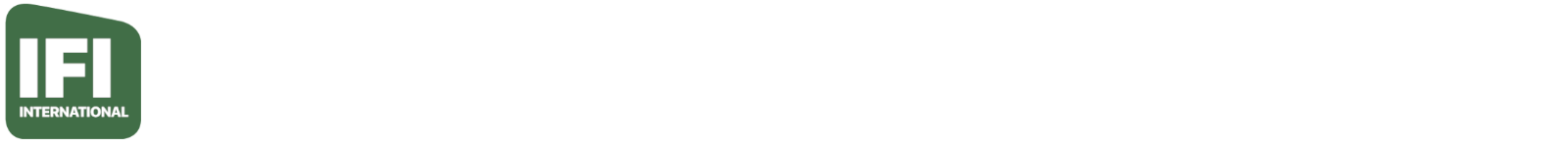 IFII logo