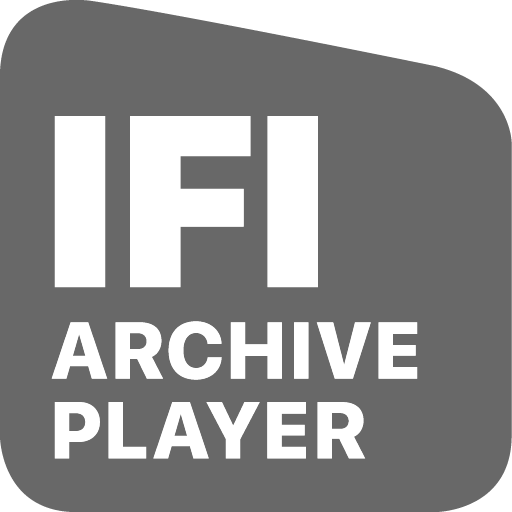 IFI Archive Player